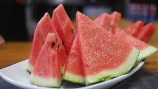 watermelon-2395804_640
